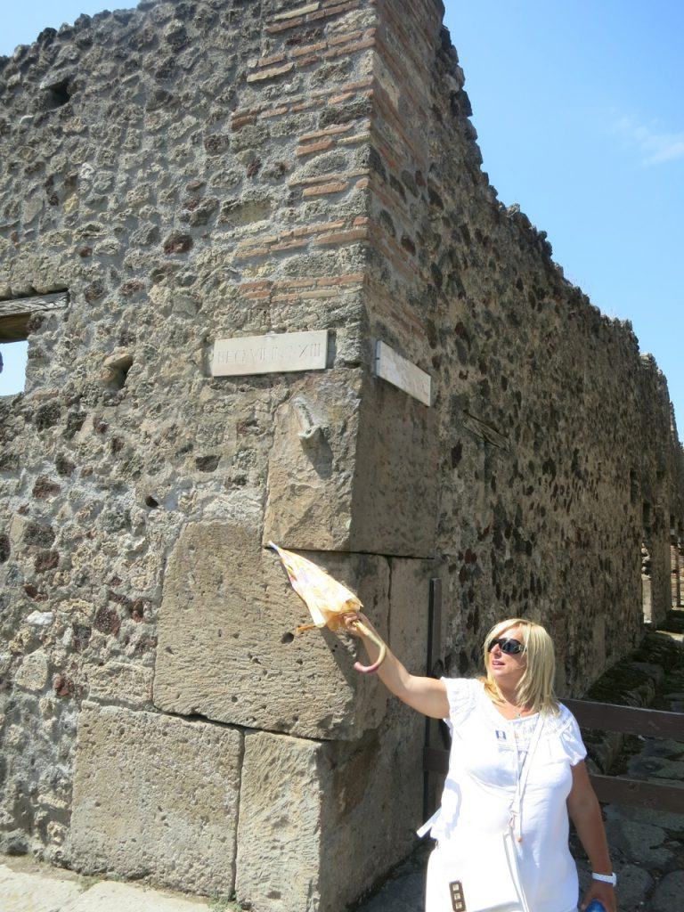 Pompeia 1-06