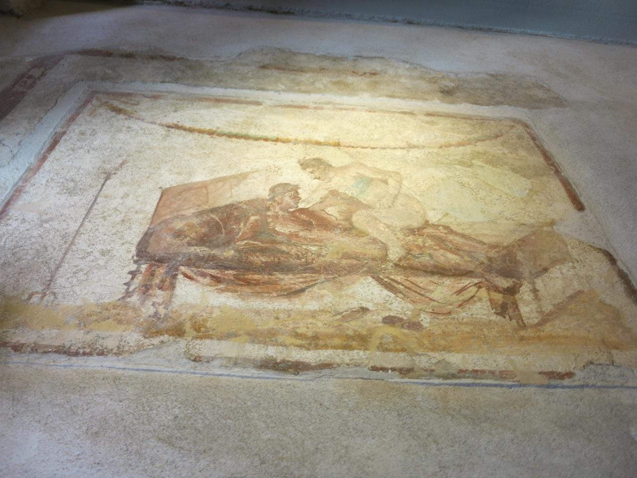 Pompeia 1-06b