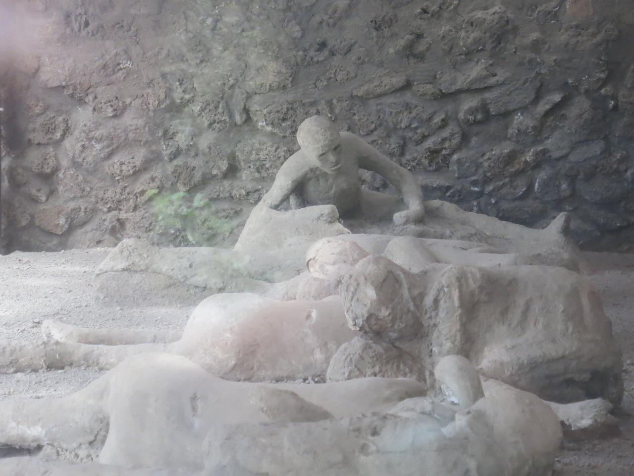 Pompeia 1-08