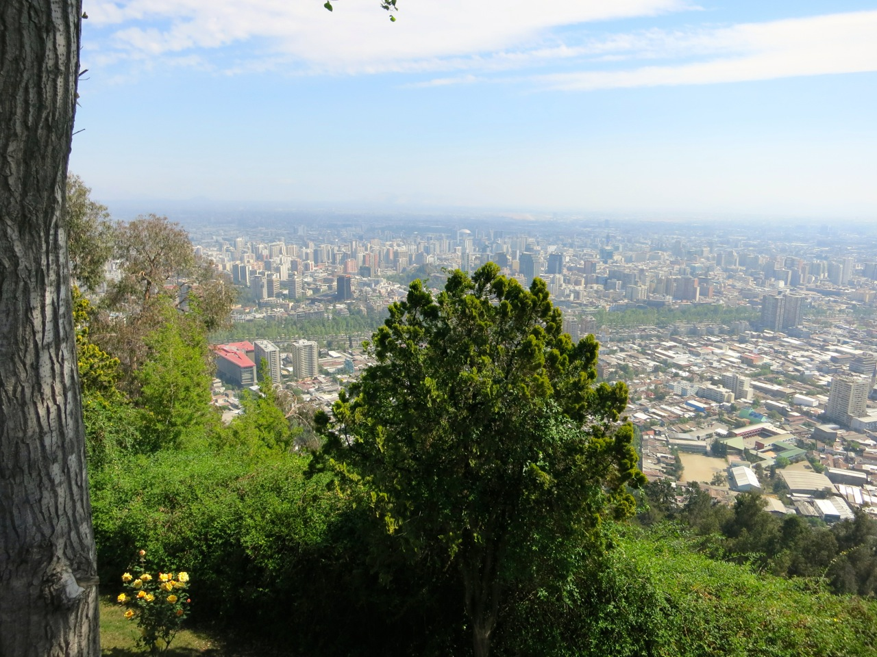 Santiago 1-01b