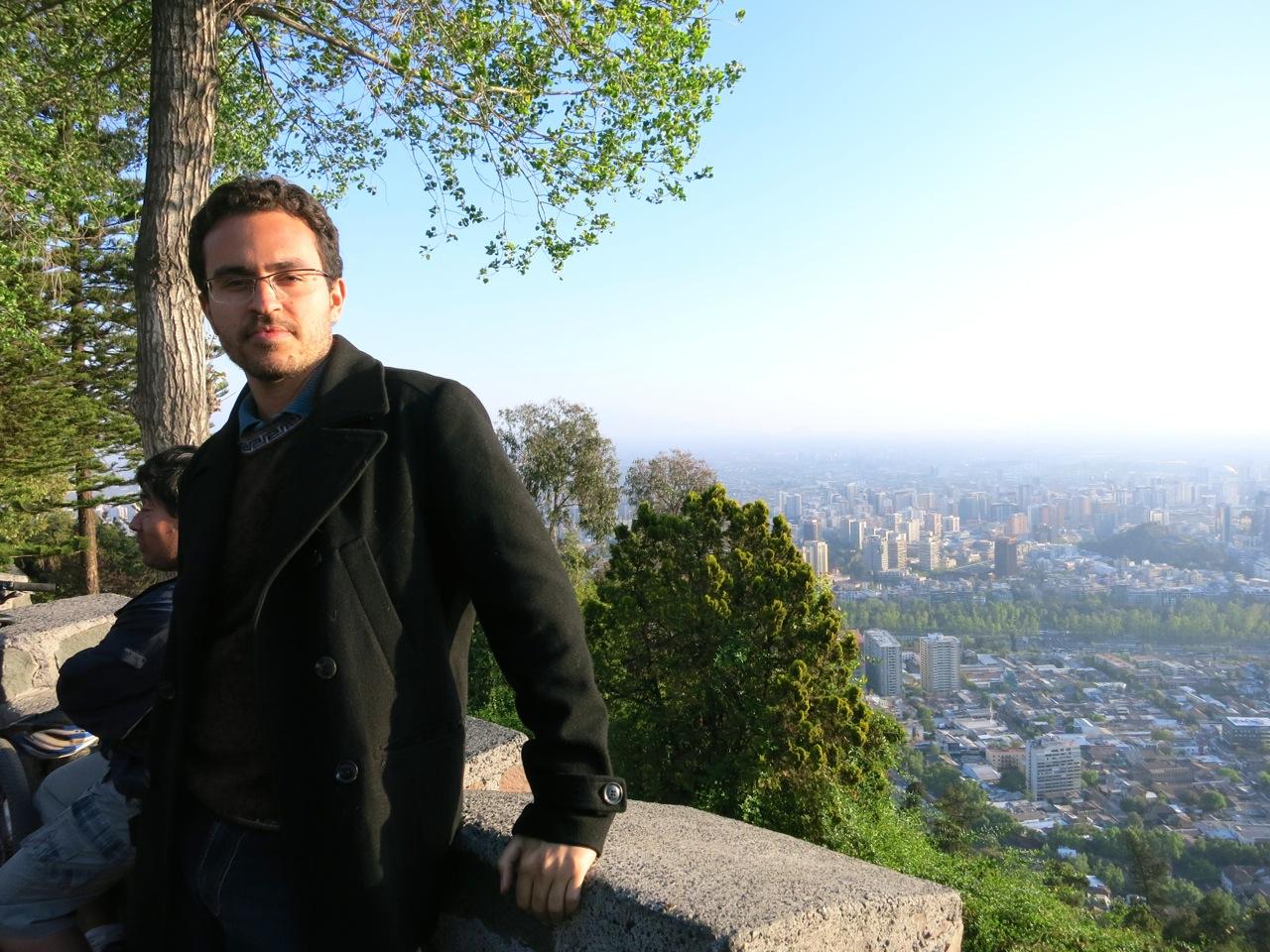 Santiago 1 01c