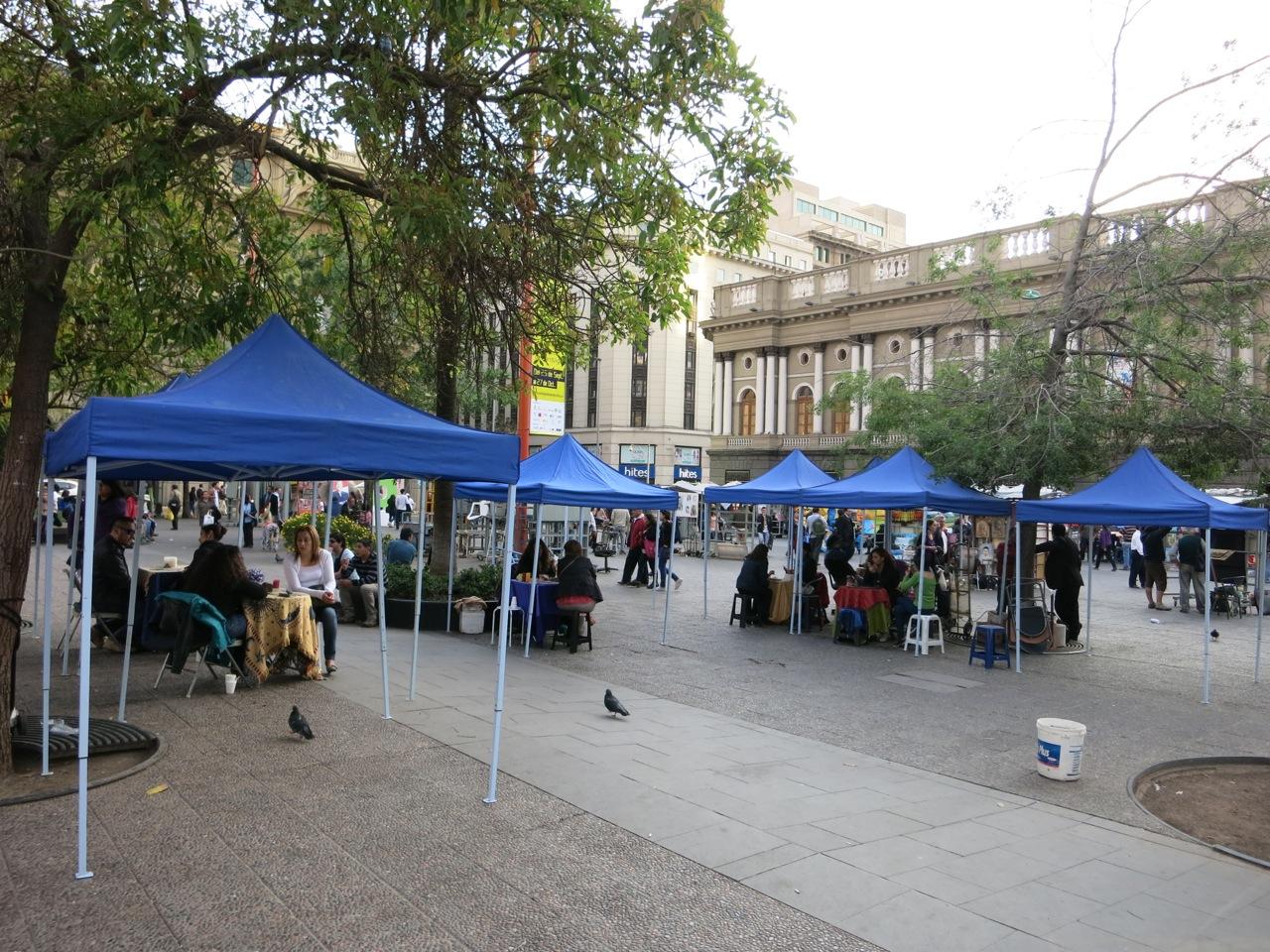 Santiago 1-05b