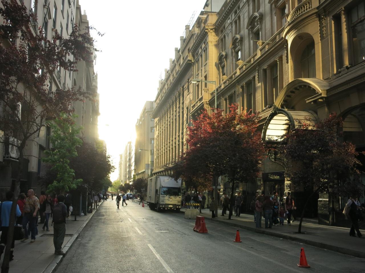Santiago 1-08