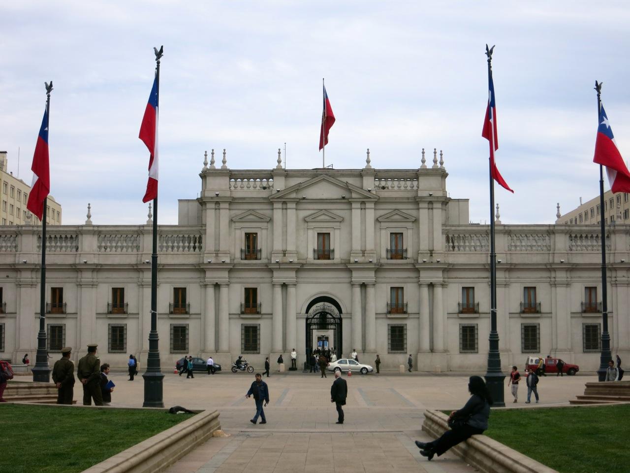 Santiago 2 19