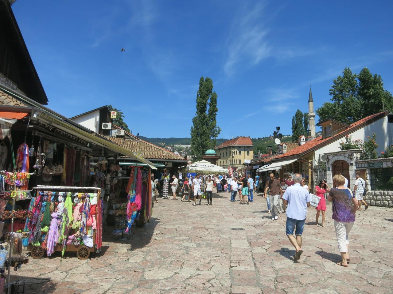 Sarajevo 1 01