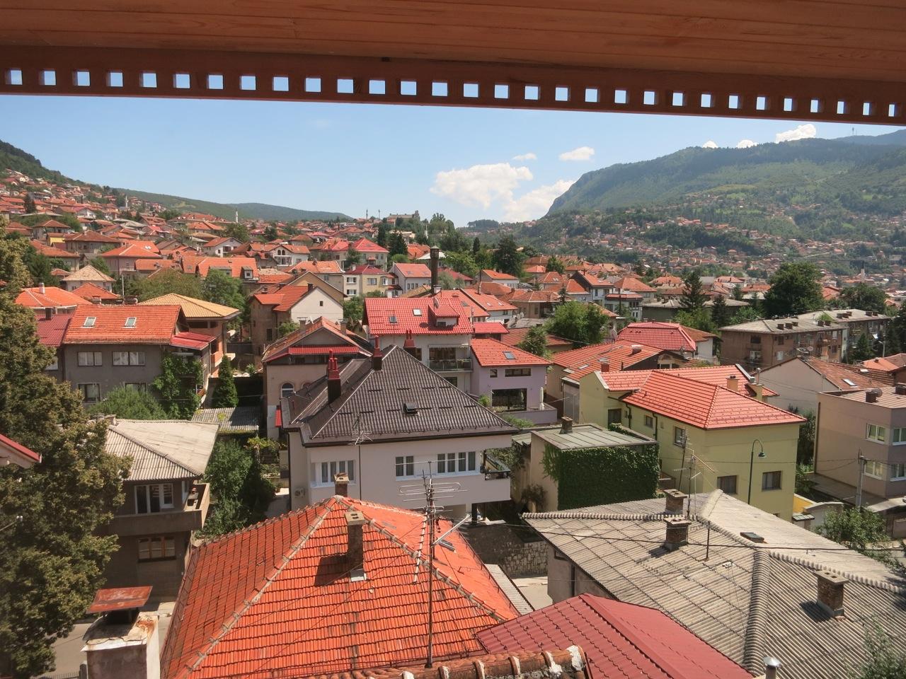 Sarajevo 2-02