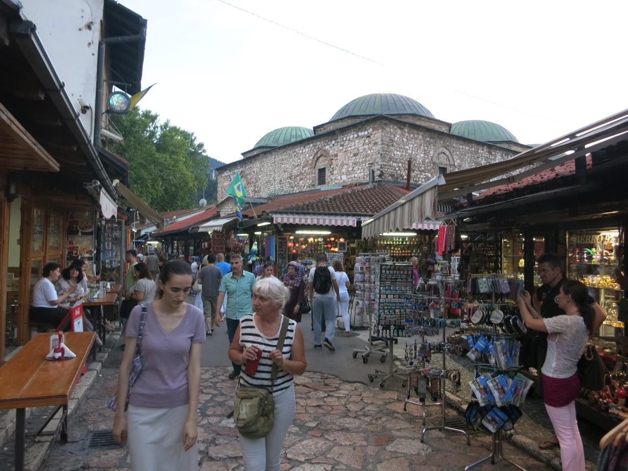 Sarajevo 2-06