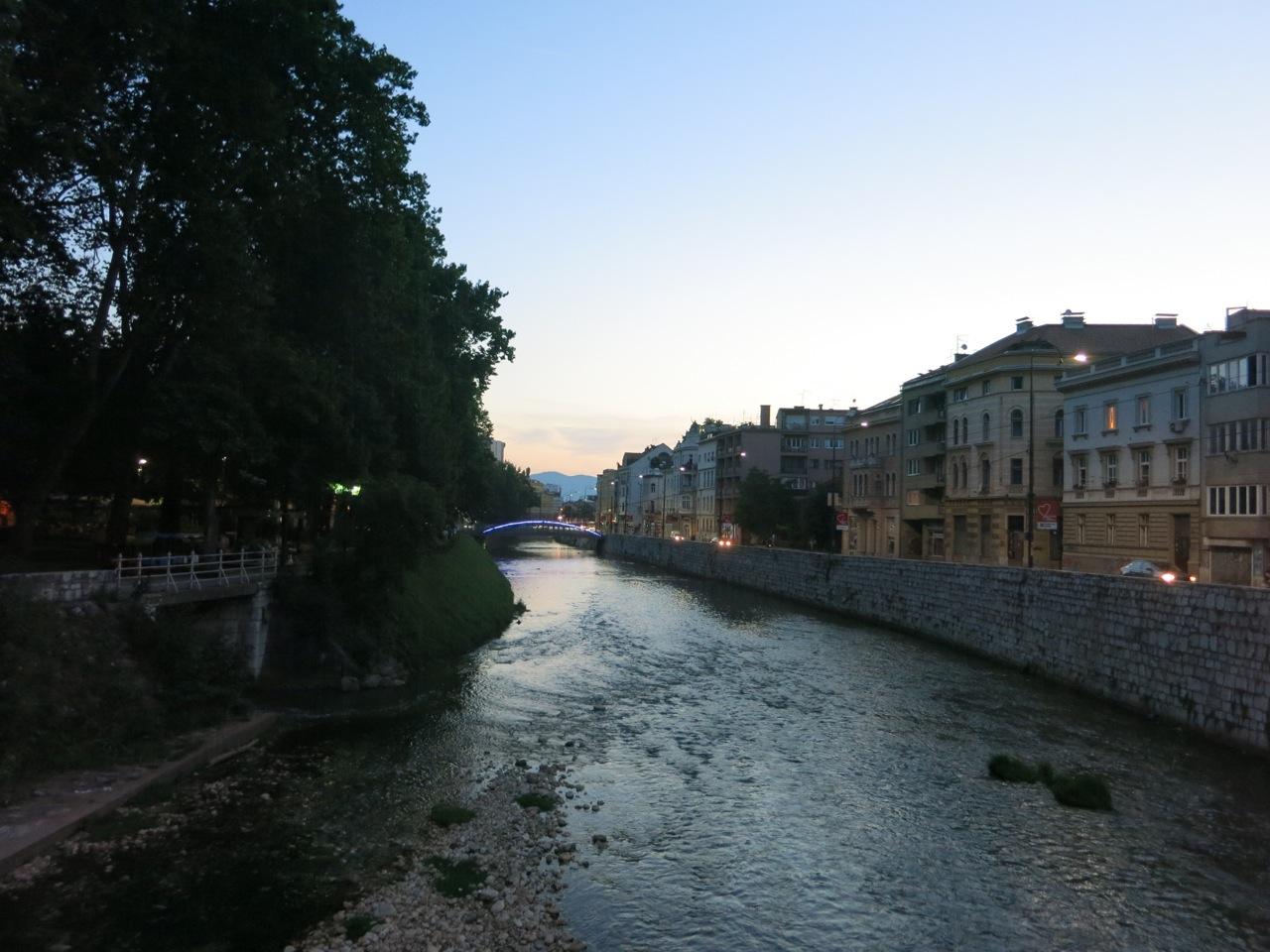 Sarajevo 2-19