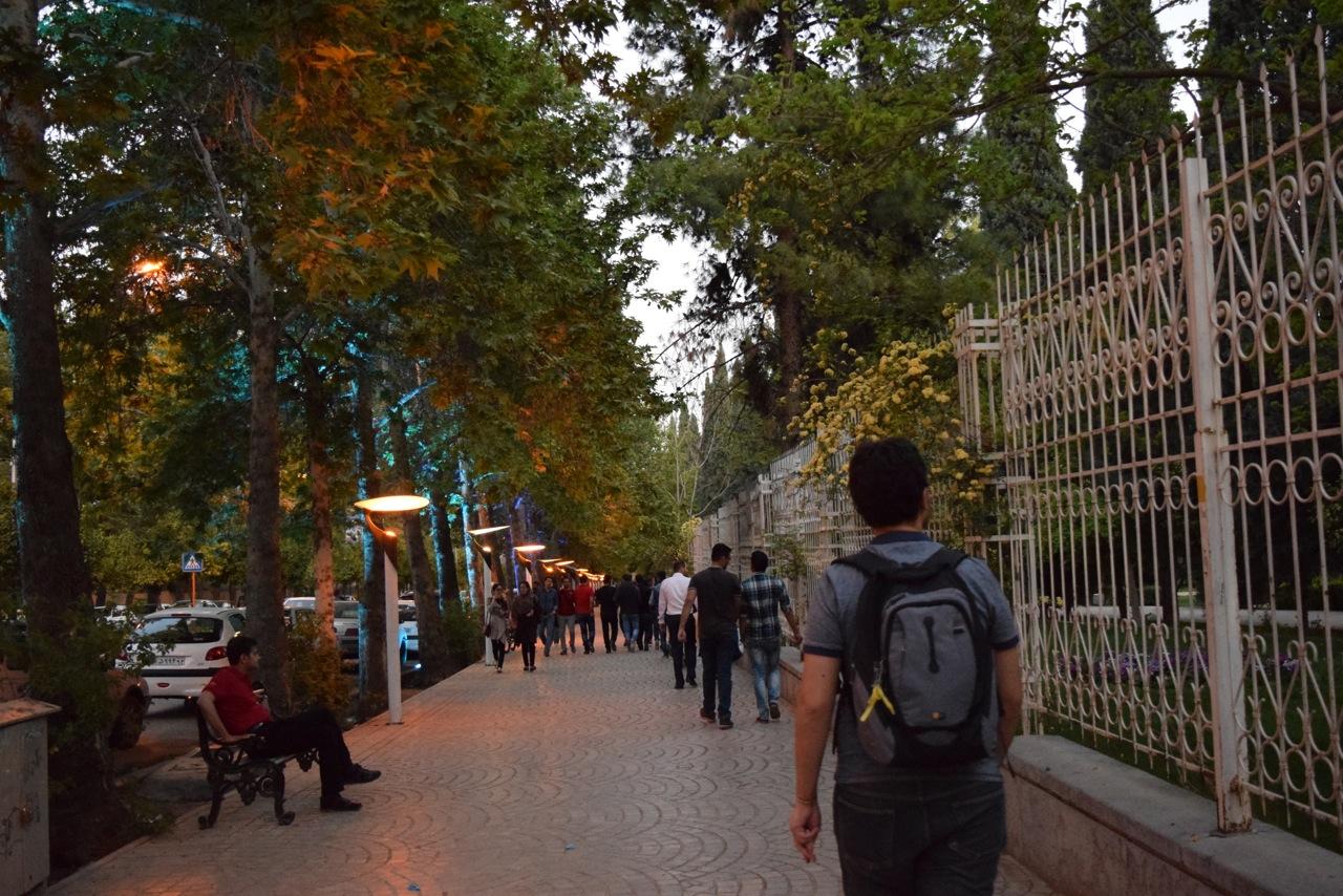 Shiraz 1-02