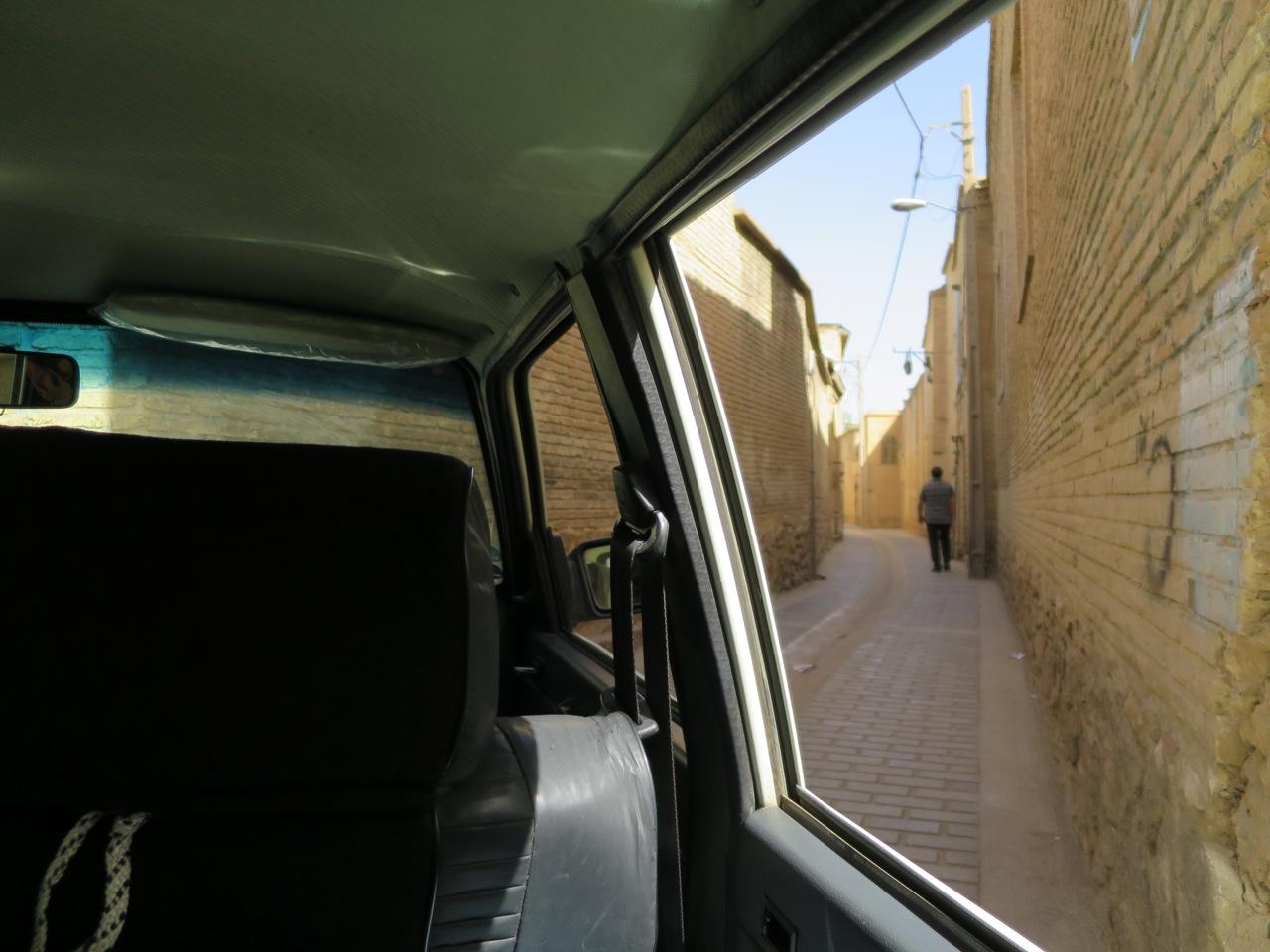 Shiraz 1-03