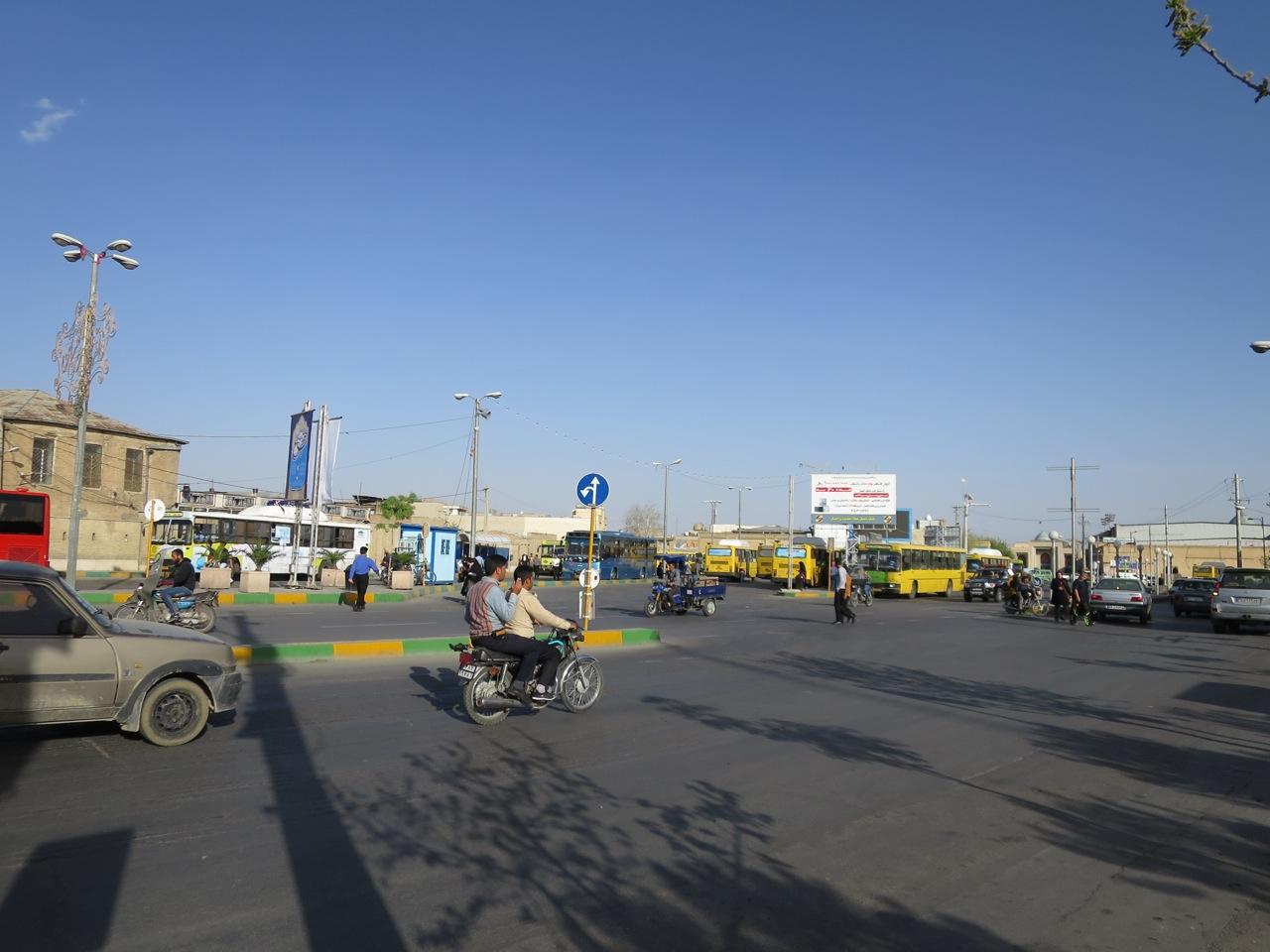 Shiraz 1-05
