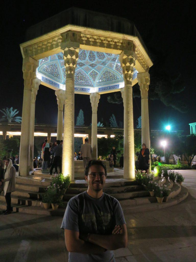 Shiraz 1-07