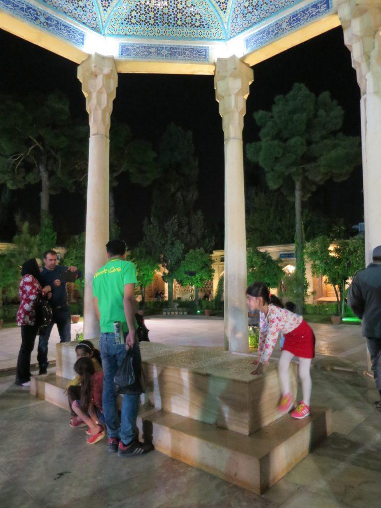 Shiraz 1-08