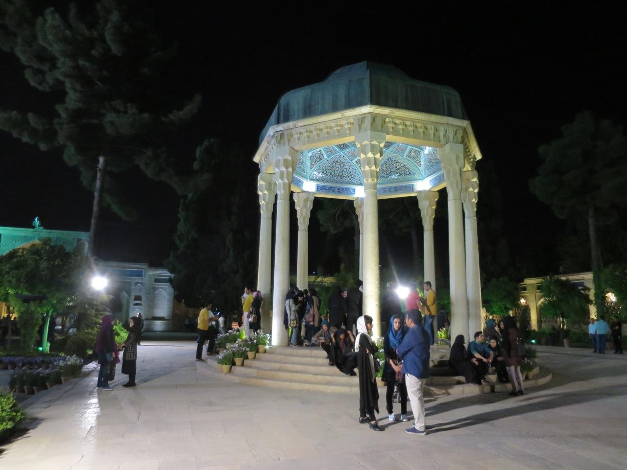 Shiraz 1-09