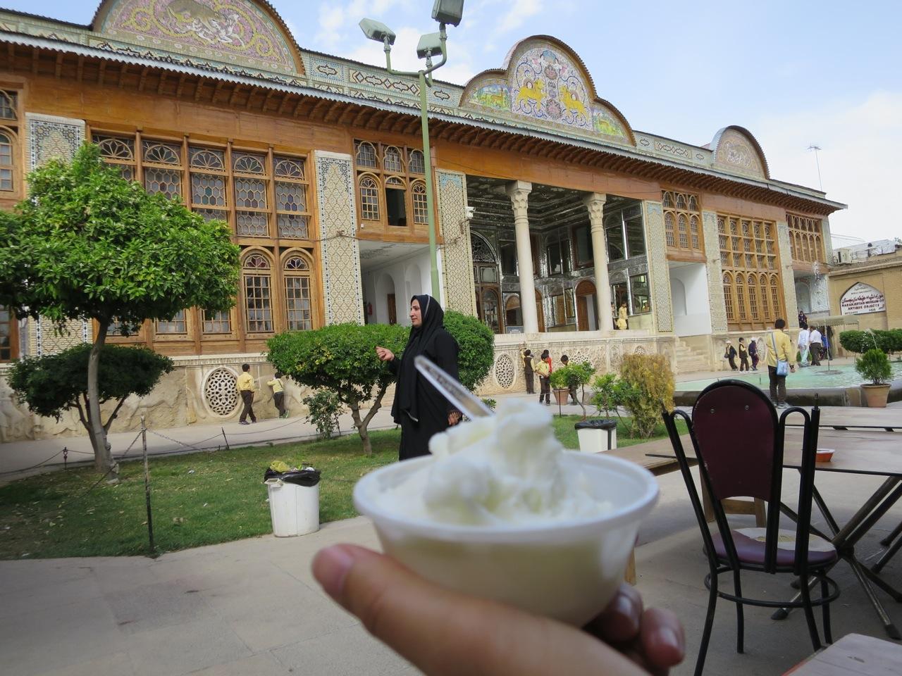 Shiraz 1-23