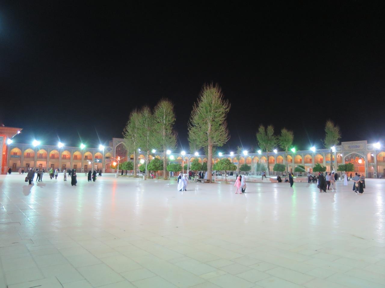 Shiraz 1-24