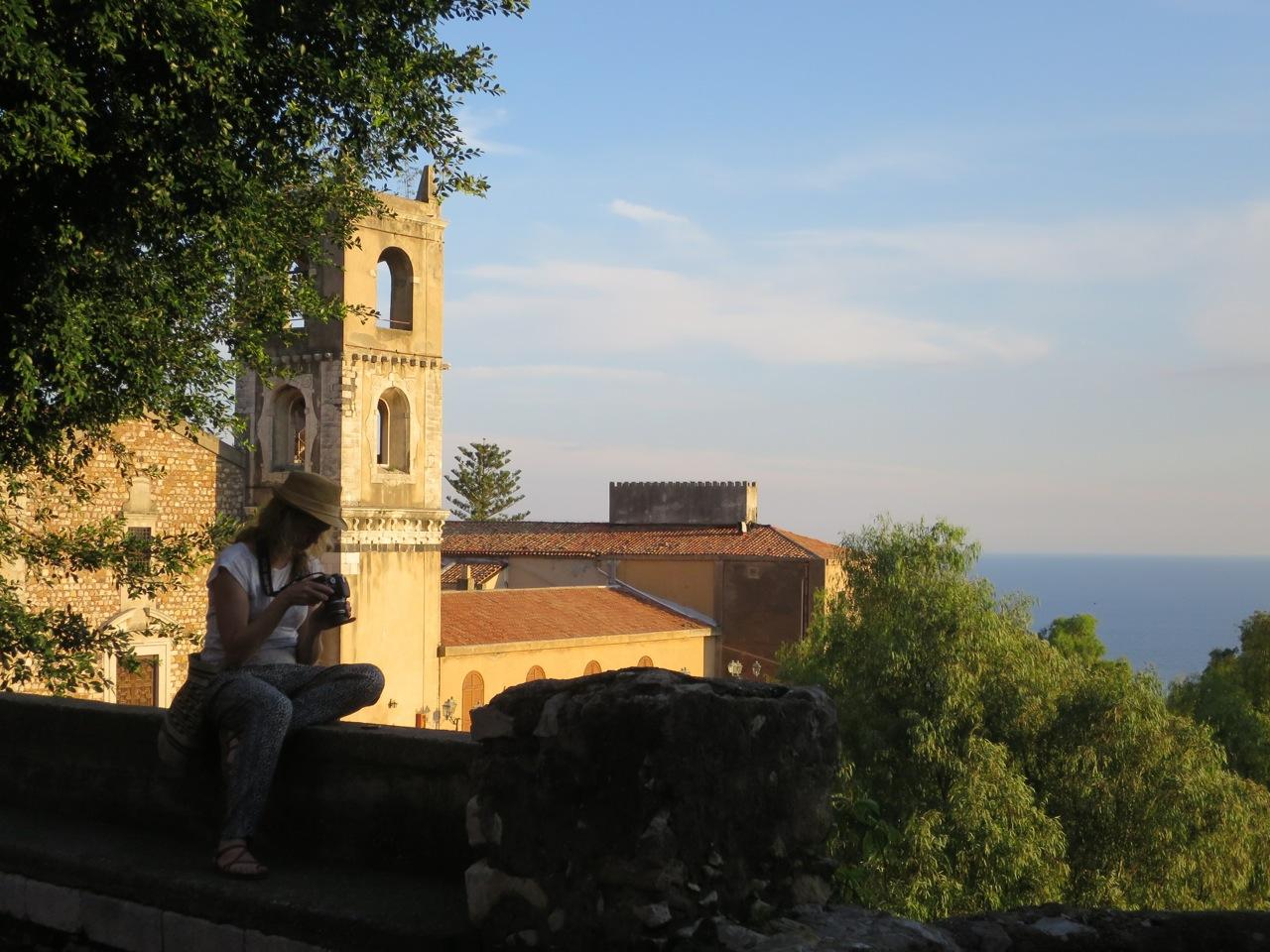 Taormina 1-03