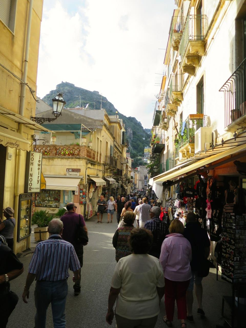 Taormina 1-05