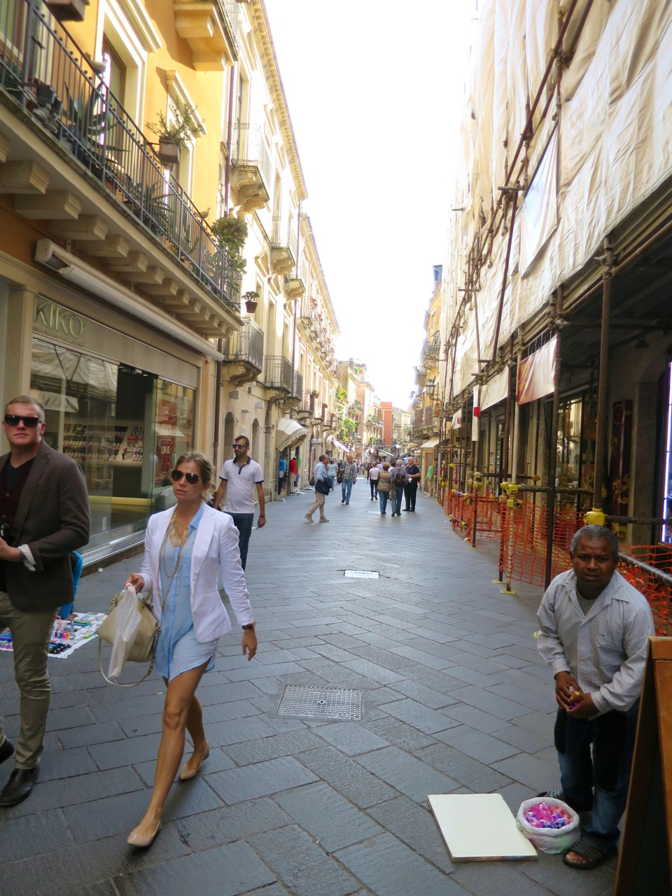 Taormina 1-09