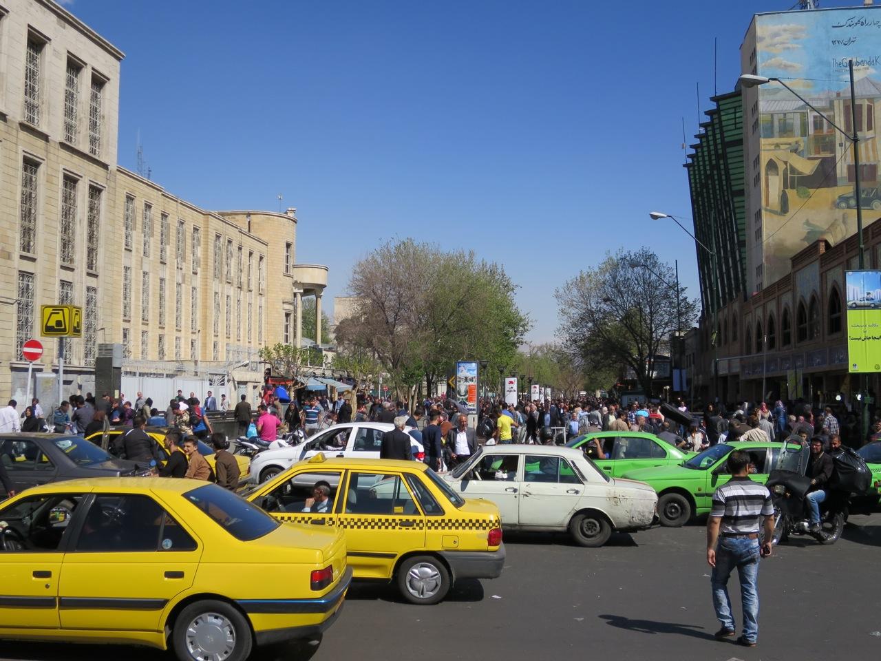 Tehran 1 01