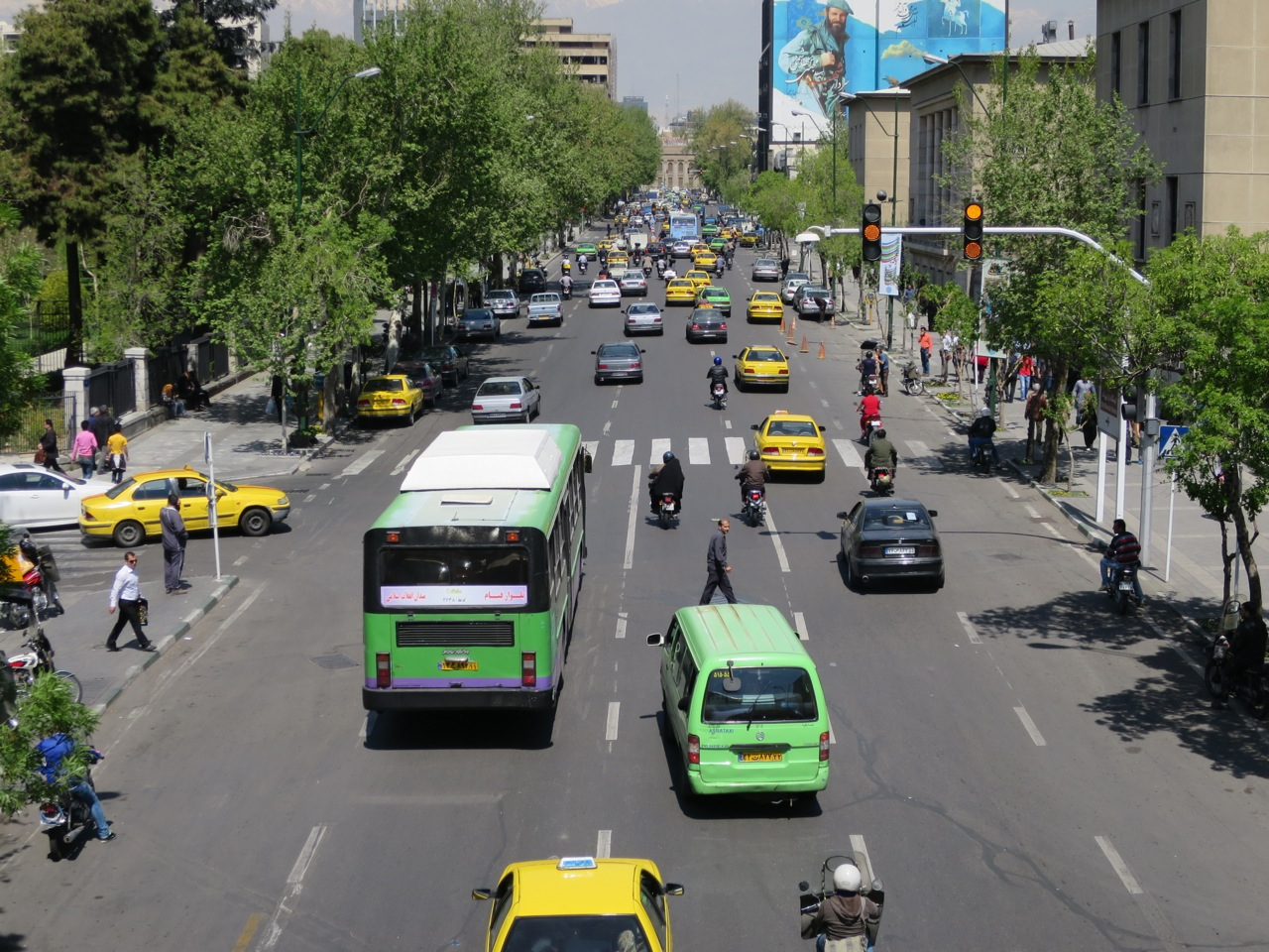 Tehran 1-02