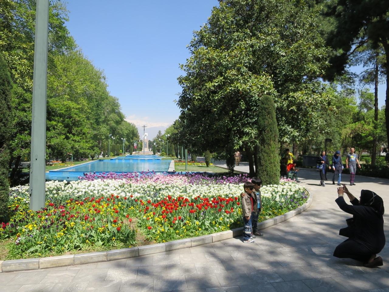 Tehran 1-06