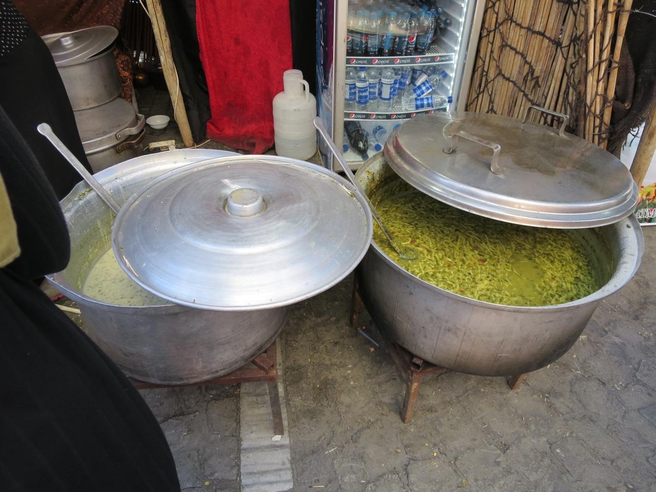 Tehran 1-12