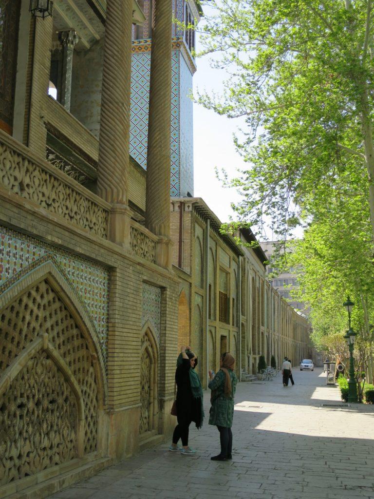 Tehran 1-31