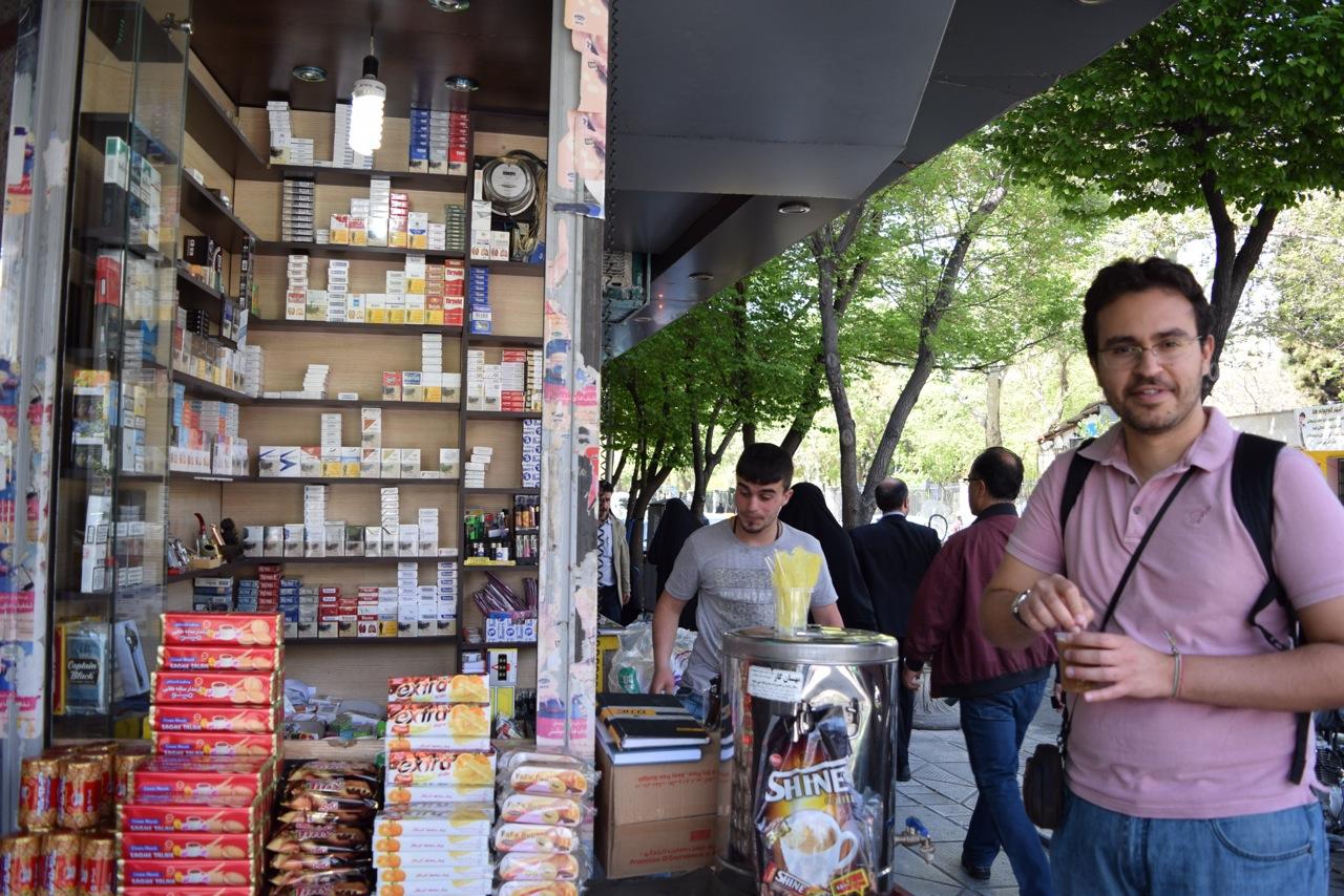 Tehran 2 01