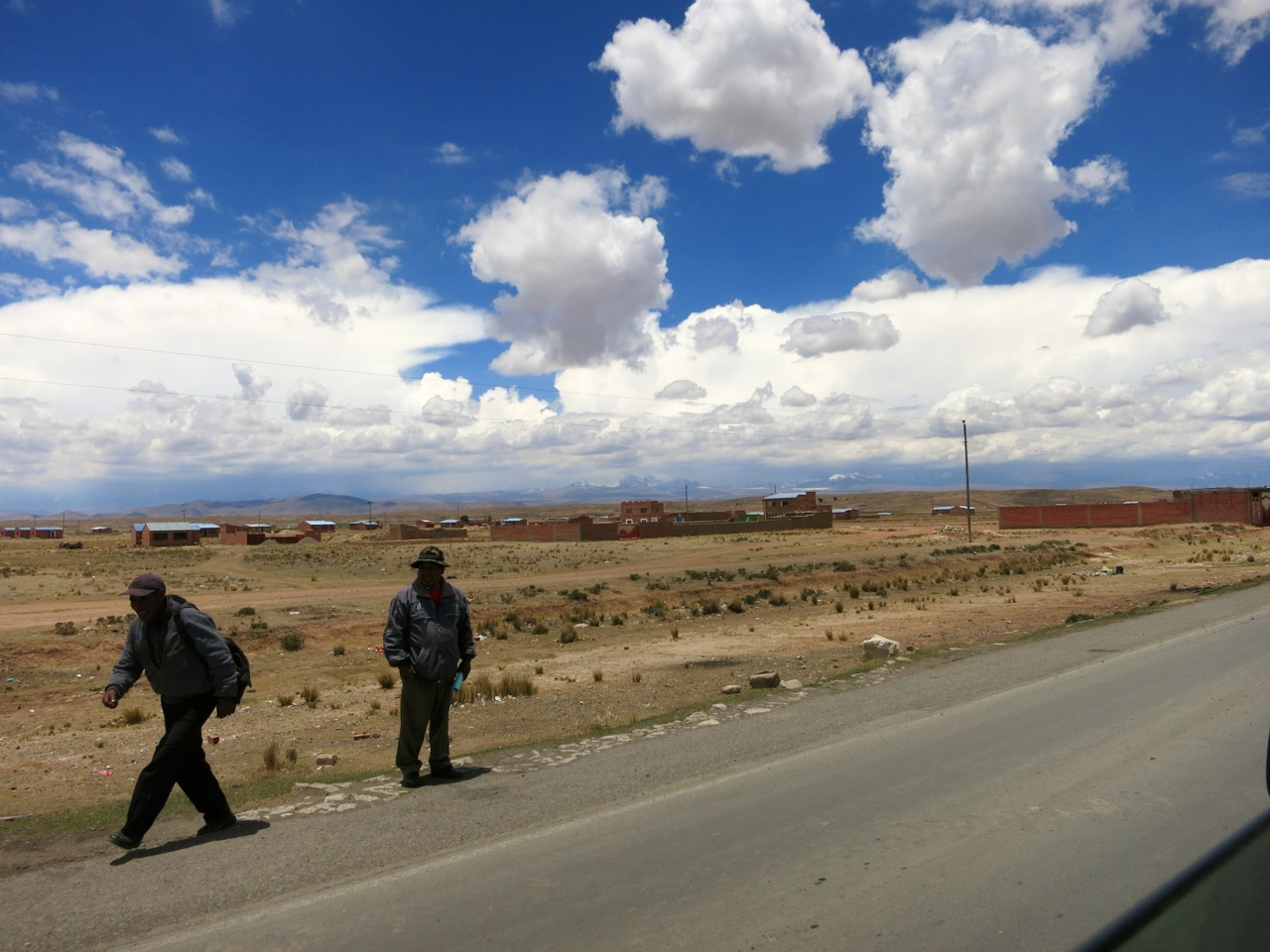 Tiwanaku 1-02