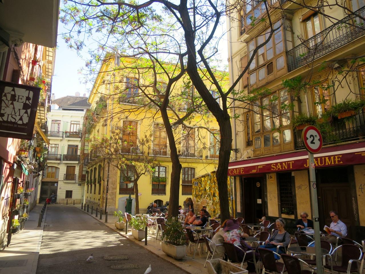 Valencia 1 01