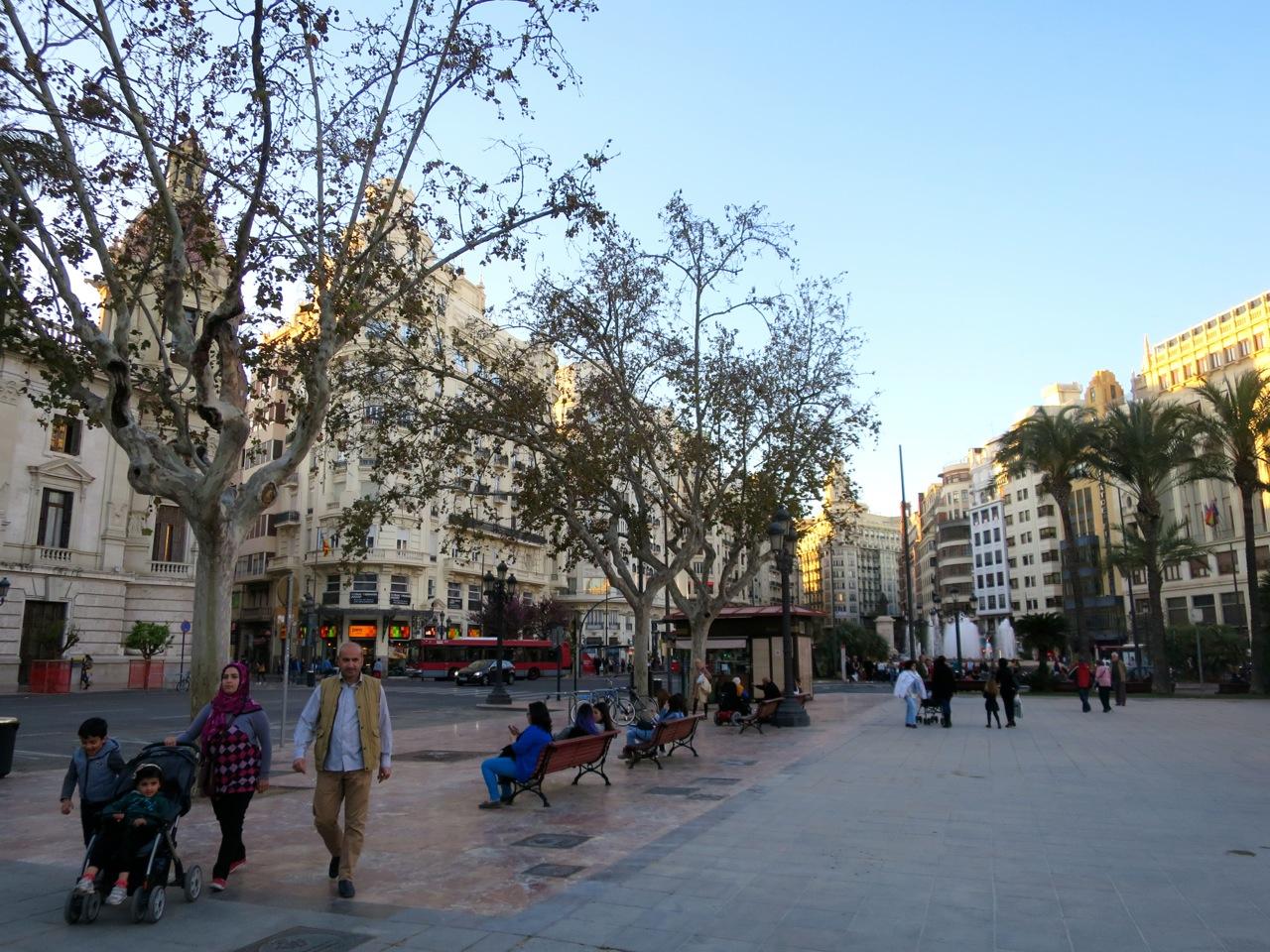 Valencia 1-03