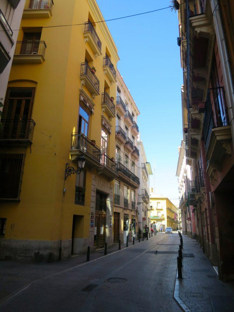 Valencia 1-04
