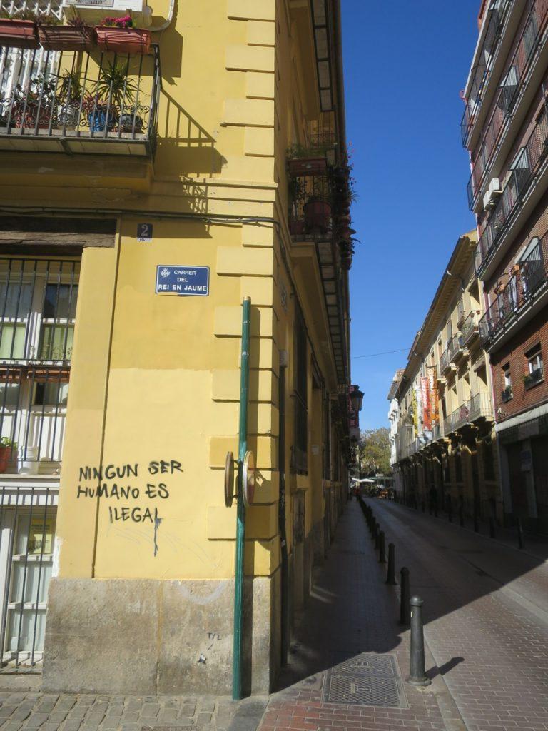 Valencia 1-05