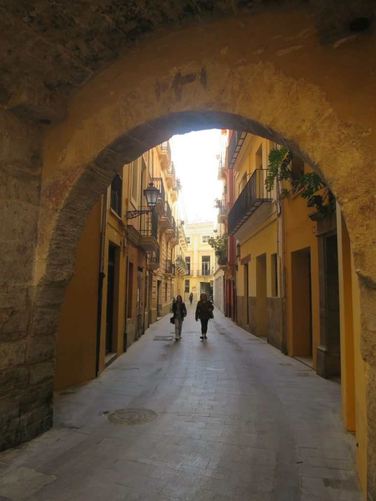 Valencia 1-06