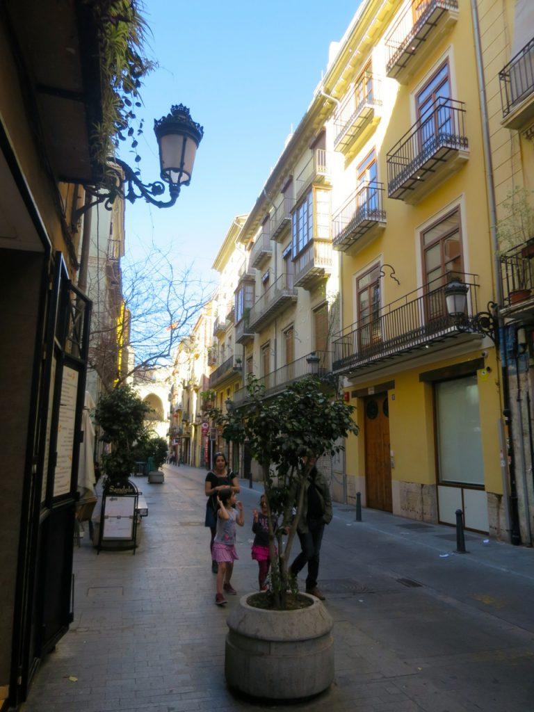Valencia 1-07