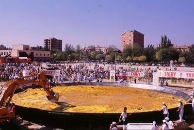 Valencia 1-20