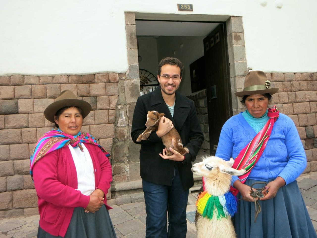 Zoeiras Peruanas 1 01