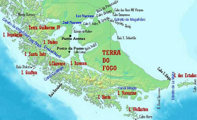 mapa-terra-do-fogo-ii