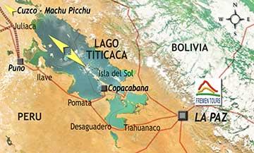 mapa_titicaca