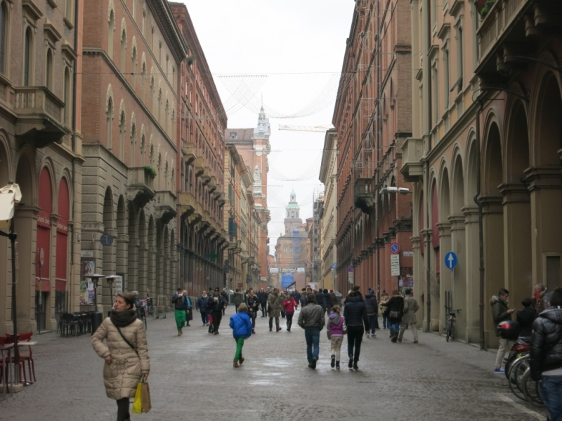 Bologna 1 01