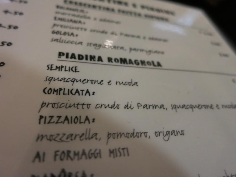 Bologna 1-03