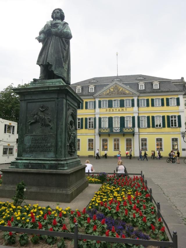 Bonn 1-01