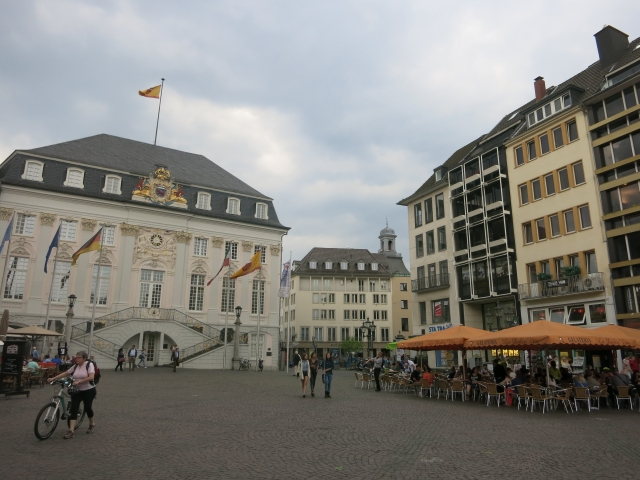 Bonn 1-02