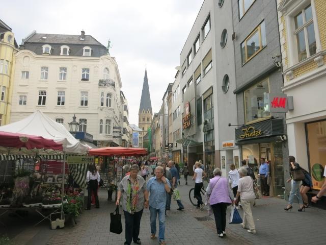 Bonn 1-03