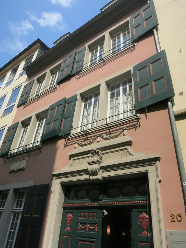 Bonn 1-06