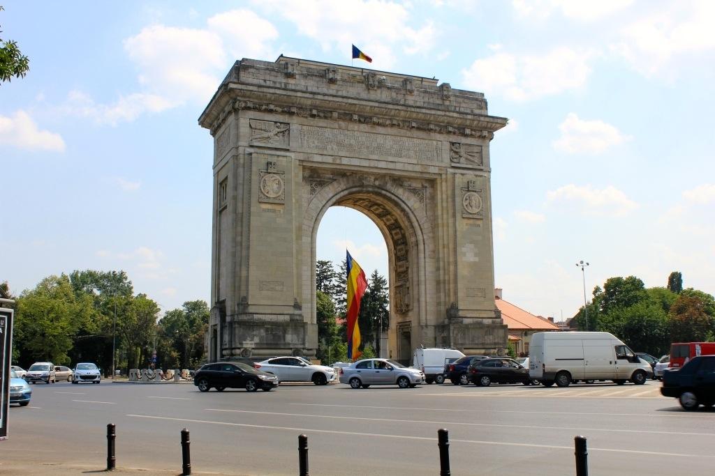 Bucareste 1 02