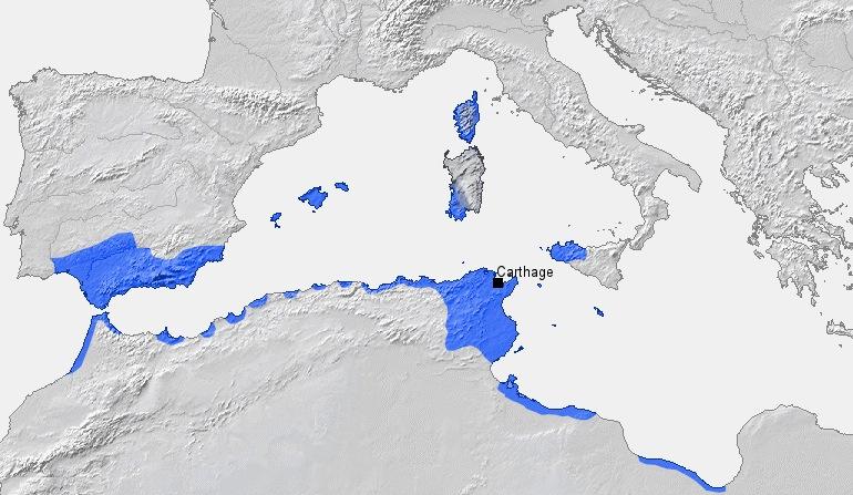 Cartago 1-01b