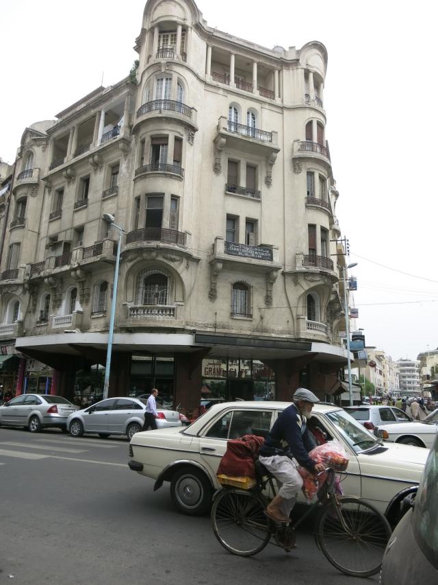 Casablanca 1-06