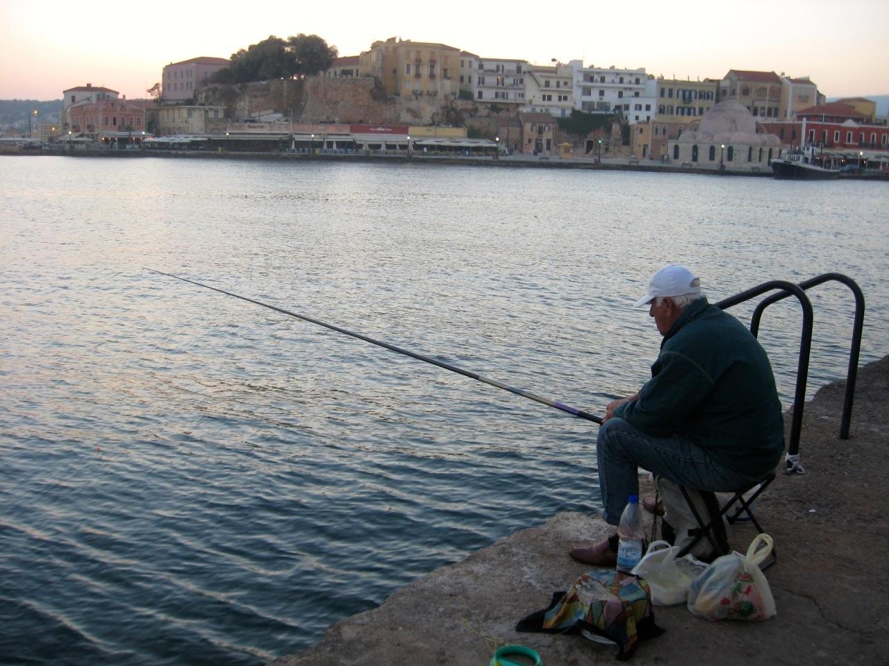 Crete 1-01
